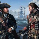 Скриншот Assassin's Creed Rogue – Изображение 18