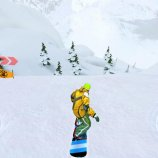 Скриншот Snowstorm [II]