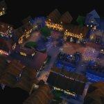 Скриншот Pirates: Adventures of the Black Corsair – Изображение 21