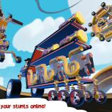 Скриншот Loco Motors