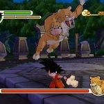 Скриншот Dragon Ball: Revenge of King Piccolo – Изображение 37
