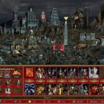Скриншот Heroes of Might and Magic 3 HD Edition – Изображение 9