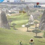 Скриншот Hot Shots Golf: World Invitational – Изображение 9