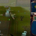 Скриншот WarGames – Изображение 43