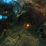 Скриншот Wasteland 3