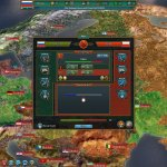 Скриншот Realpolitiks – Изображение 6