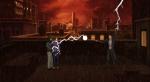 Создатель Technobabylon анонсировал новую игру про демонов в Нью-Йорке - Изображение 5