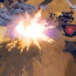 Скриншот Halo Wars 2 – Изображение 20