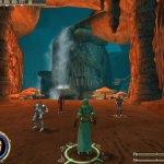 Скриншот Ultima X: Odyssey – Изображение 93