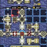Скриншот Ninja Raft – Изображение 6