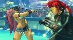 Super Street Fighter 4 обзаведется новыми бойцами в 2014 году - Изображение 7