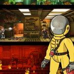 Скриншот Fallout Shelter – Изображение 3