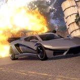 Скриншот Sleeping Dogs: Wheels of Fury – Изображение 1