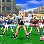 Скриншот We Cheer 2 – Изображение 78