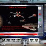 Скриншот Star Wars: Rebellion – Изображение 4