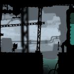 Скриншот Toby: The Secret Mine – Изображение 2