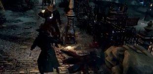 Bloodborne. Видео #6