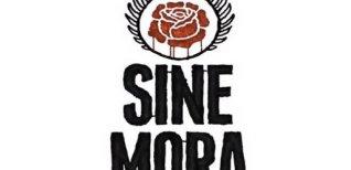 Sine Mora. Видео #2