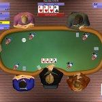 Скриншот Poker Simulator – Изображение 32