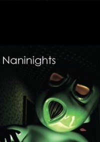 Naninights – фото обложки игры