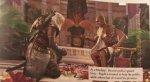 Новые подробности Assassin's Creed: Origins (да, снова утечки). - Изображение 4