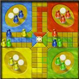 Скриншот 365 Puzzle Club – Изображение 3