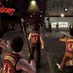 Скриншот Warriors, The (2005) – Изображение 35