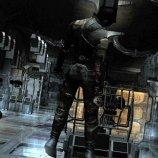 Скриншот Dead Space – Изображение 8