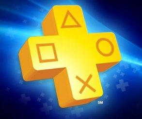 PlayStation делает мультиплеер временно бесплатным