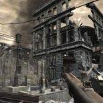 Скриншот Battle for Freedom – Изображение 2