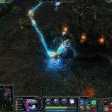 Скриншот Heroes of Newerth