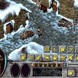 Скриншот Dispel