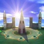 Скриншот The Magic Obelisk – Изображение 1