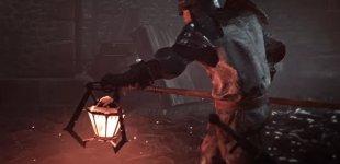 A Plague Tale: Innocence. Анонсирующий трейлер с E3 2017