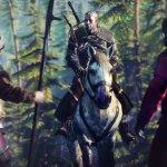 Скриншот The Witcher 3: Wild Hunt – Изображение 81
