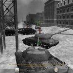Скриншот Ground War: Tanks – Изображение 13