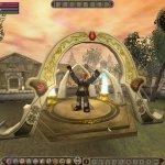 Скриншот Rubies of Eventide – Изображение 198