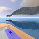 Скриншот VR Regatta