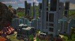 Tropico 5 предстала во всей красе на 45 новых снимках  - Изображение 37