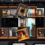 Скриншот Rooms: The Unsolvable Puzzle – Изображение 9