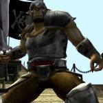 Скриншот Dungeons & Dragons Online – Изображение 269