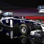 Скриншот F1 Online: The Game – Изображение 6