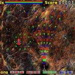 Скриншот The Battle for Gliese 667 Cc – Изображение 5
