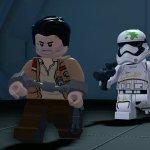 Скриншот Lego Star Wars: The Force Awakens – Изображение 13