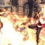Скриншот Devil May Cry 4: Special Edition – Изображение 13