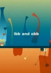 Обложка Ibb and Obb