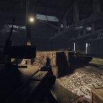 Скриншот Survarium – Изображение 32