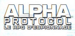 Alpha Protocol. Видео #12