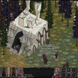 Скриншот Serpent in the Staglands – Изображение 2