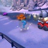Скриншот TNT Racers – Изображение 6
